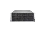 Starline baut Server-Portfolio aus