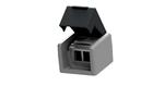 Easylan erweitert Produktfamilien Prelink und Fixlink