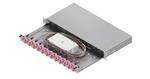 Easylan mit Online-Konfigurator für Spleißboxen