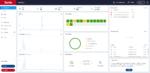Zerto 7.5 bietet mehr Zusammenarbeit mit VMware, HPE und Azure