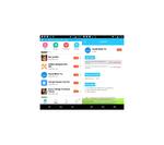 Kaspersky: Werbetrojaner lockten mobile Anwender in die Falle