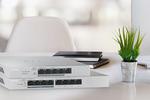 Zyxel: Gigabit-Switches für kleine Büros