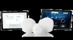 Zyxel ermöglicht Access-Point-Management aus der Cloud