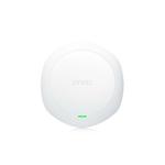 Zyxel bringt neue Access Points mit 802.11ac-Wave-2-Standard