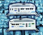 Acceed: Video-Controller mit PoE und GBit/s-Anschluss