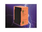 SuperCaps: USV-Modelle für den Einsatz mit Controllern und Box-PCs