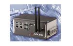 Acceed: Embedded-PC mit Sensorik