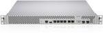 Radware: Neue ADC-Familie ist für wachsenden SSL-Verkehr ausgelegt