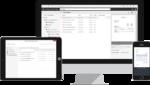 Lexware: Revisionssichere Archivierung für KMU