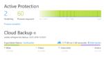 Acronis bietet kostenlosen Ransomware-Schutz