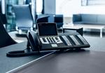 Auerswald: SIP-Telefone mit hoher Provider-Interoperabilität