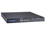 Axiomtek: Leistungsfähige Netzwerk-Appliance mit bis zu 26 Ports