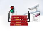 Bintec Elmeg: Router mit WLAN-Funktion