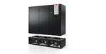 Stulz: CyberAir-3-DX-Serie stärker und energieeffizienter