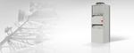 WallAir-3-Serie mit bis zu 16 kW Kälteleistung auf kleiner Fläche