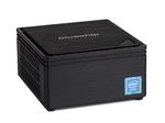 Bluechip stellt neuen passiv gekühlten Mini-PC vor