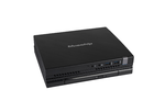 Bluechip bringt neue Kompakt-PC-Modelle