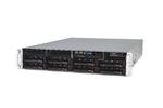 Bluechip erweitert Server-Portfolio um AMD-basierte Systeme