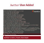 GuardiCore: Hacker greifen per SSH-Attacke an