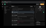 Clinq ermöglicht Telefonie im Browser