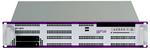 cloud-security-gateway-genugate