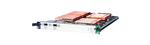 Ixia ergänzt CloudStorm um 25-GE-Module