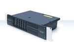 Mit All-IP und TFS-Dialog-Türsystemen auf die Cebit
