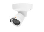 Axis: Kompakte Kameras sollen kleine Unternehmen überwachen