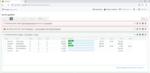 SEP erweitert Sesam Beefalo um Cloud-Backup-Funktionen