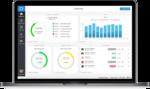 CoffeeCup: Performance-Monitoring für KMU
