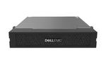 Dell bietet neue Lösungen für das Edge