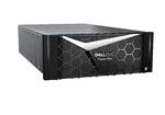 Dell: Leistungsfähiges Storage-System für die Multi-Cloud