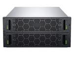 Dell EMC: Neue Storage Arrays sollen KMU bei der IT-Modernisierung helfen