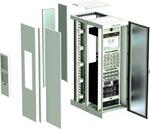 Hochwertiges Datacenter in a Box