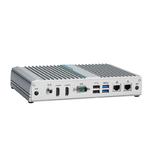 Kompaktes Embedded-System für IIoT