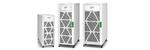 Schneider Electric: Easy-UPS-3M-Serie erhält neue Leistungsgrößen bis 200 kVA