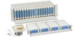 EFB-Elektronik: FTTH-Baugruppenträger in unterschiedlichen Größen