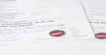 EFB: LWL-Komponenten erfüllen Anforderungen nach GHMT Approval