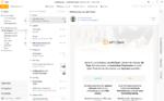 Em Client 7.1 verschlüsselt jetzt E-Mails