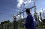 TÜV Süd verstärkt EMV-Dienstleistungen
