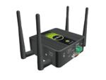 Endian: IIoT-Gateway mit Docker-Technik soll mehr Flexibilität bieten