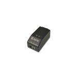 Gude: Schaltbare IP-Steckdose für Fernsteuerung und Energiemessung