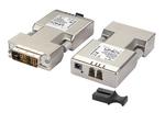 DVI-Signale bis zu 1.500 Meter über LWL-Kabel übertragen