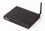 Giada stellt lüfterlosen Mini-PCF103D mit Braswell-Prozessor vor