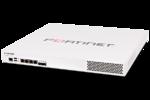 """Fortinet mit erstem Schritt für """"intentionsbasierte"""" Netzwerksicherheit"""