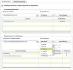 Effiziente E-Mail-Suche und Revisionssicherheit