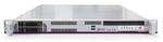 Genua: Erste Firewalls mit BSI-Zulassungen bis VS-NfD