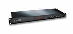 Gude: IP-Steckdosenleiste kann sechs Verbraucher überwachen
