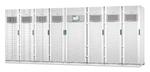 Schneider Electric erweitert Galaxy-USV-Serie