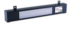 Häwa: LED-Schaltschrankbeleuchtung zur schnellen Montage
